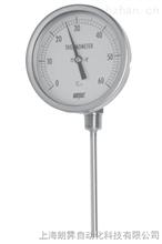 WISE T140通用双金属管温度计