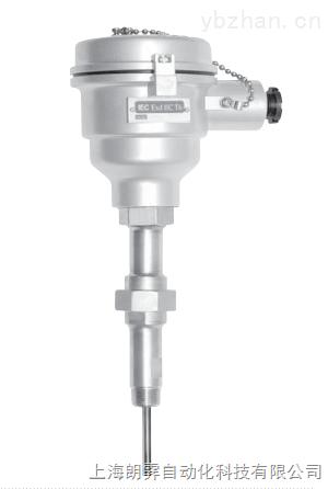 Astm c1602