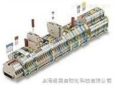 W 系列接线端子