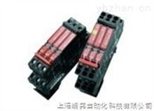 光电耦合器