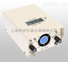 KEC-900II/KEC-990II高性能空氣負離子檢測儀