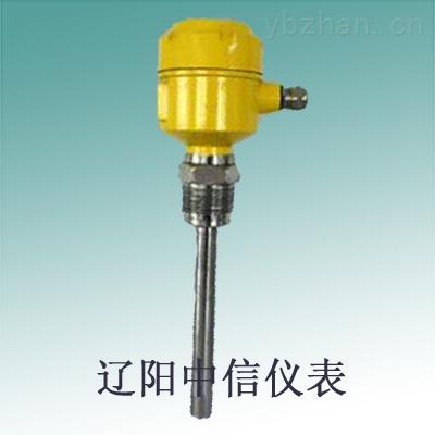ULZB/ULYC-1-B-1-F-振動式料位開關/振棒報警開關/振動阻尼式物位計/振動式料位計