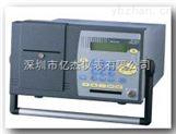 高精度数据采集系统 温度记录仪