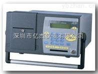DATALOG 20高精度數據采集係統 溫度記錄儀