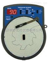 87BCSupco 温度图表记录仪