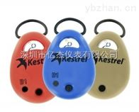 DROP美国NK  Kestrel 无线温湿度记录仪