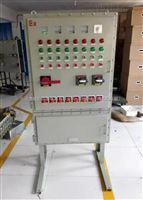 防爆动力配电箱生产商BXMD防爆照明动力配电箱