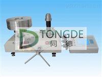 數字式活塞壓力計型號:TD-HN0~0.6