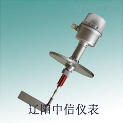ZXK-M-全密封阻旋物位開關/防爆全密封阻旋物位計/防爆防塵全密封阻旋物位控制器