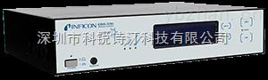 EBS-530 电子束扫频控制器