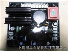 稳压器R438