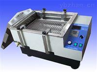 SHA-C数显高温油浴恒温振荡器