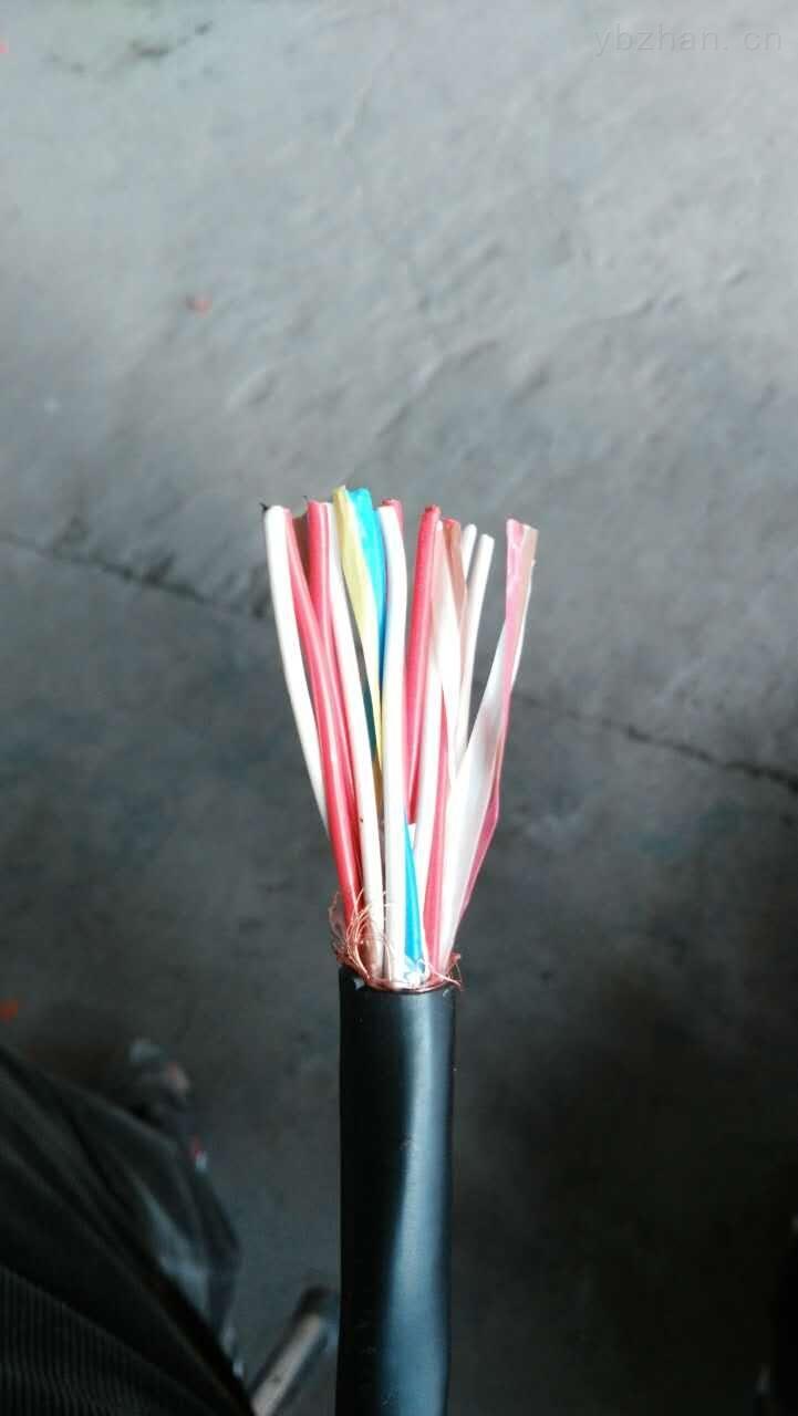 江苏控制电缆价格