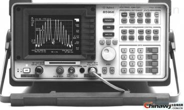【东莞供应二手HP8594E/AGILENT 8594E频谱分析仪】