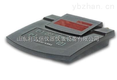 LDX-DDS-307+-普及型智能电导率仪/智能电导检测仪