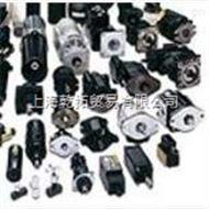 F73114A14N242424-220美派克软管接头技术指导