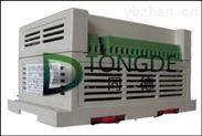 多路温度控制器 型号:TPC-8C