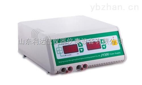 LDX-JY600-基础电泳仪电源