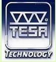 TESA精密量具仪器
