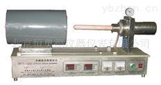 熱膨脹系數測定儀XK-ZRPY
