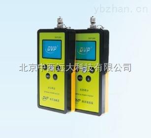 光功率计 型号:S93/DVP-2002