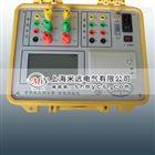 杭州FTT-4061变压器容量及空负载特性测试仪价格