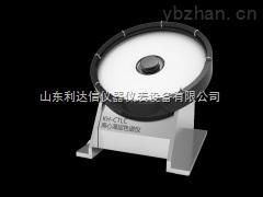 LDX-CTLC-Ⅱ-離心薄層色譜儀 薄層層析儀