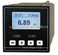 在线工业ORP计 在线ORP计 ORP变送器 氧化还原电位计