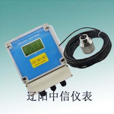 LR725/MH-AxAEx-防爆型超聲波物位儀/LR725系列分體式超聲波液位計