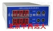 双通道振动烈度监视保护仪 型号:WXSH-CDX-2A库号:M5120