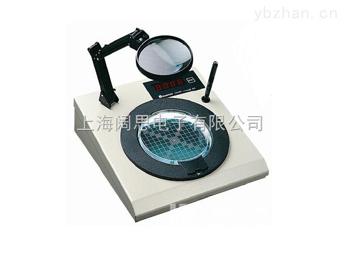 CC-570-上泰(SUNTEX)实验室菌落计数器