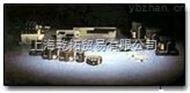 BES516-325-S4-C进口BALLUFF类比式接近开关