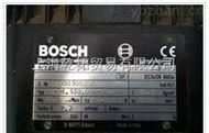 3DREP6C-14/224NK4M德力士乐伺服电机