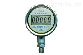 YS-100-陕西轴向数字压力表