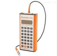 Elcometer 355