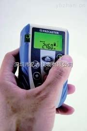 PRECASTER-激光測距儀