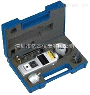 DT-207L-日本新寶SHIMPO數顯接觸/非接觸光電兩用轉速表 轉速計