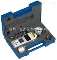 DT-207L日本新宝SHIMPO数显接触/非接触光电两用转速表 转速计