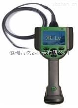 XL Lv-GE工业视频内窥镜