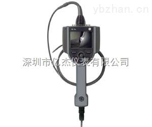 XL Vu-GE工业视频内窥镜