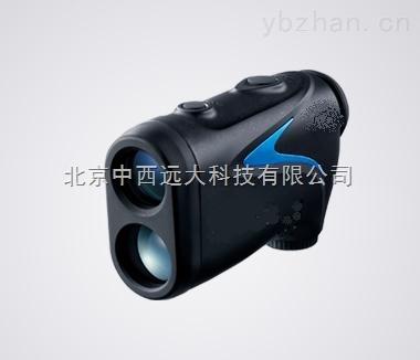 庫號:M205152-測距望遠鏡產品 型號:CS40I