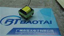 EF20/EF25带飞线高频变压器