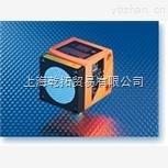 德国爱福门电子激光测距传感器O1D100