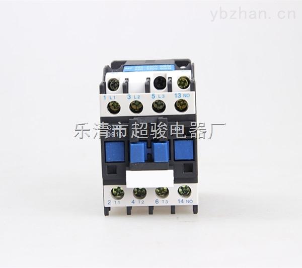 cjx2-0910交流接触器