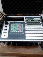 AZ-R70溫濕度巡檢儀 溫濕度測量