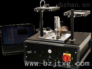 整体热防护性能测试仪/tpp热防护性能测试仪