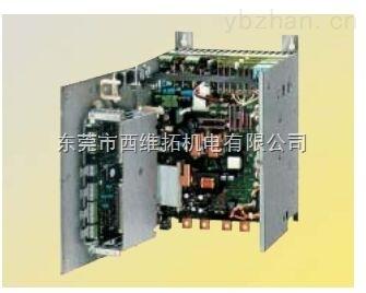 西门子直流调速器6RA8025-6DS22-0AA0