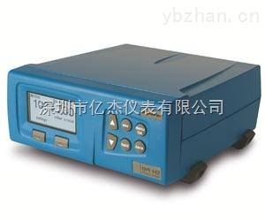 DPI142-GE Druck德魯克DPI142高精度大氣壓力計