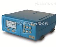 DPI142GE Druck德鲁克DPI142高精度大气压力计
