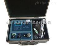 厂家润滑油质量检测仪 油质分析仪